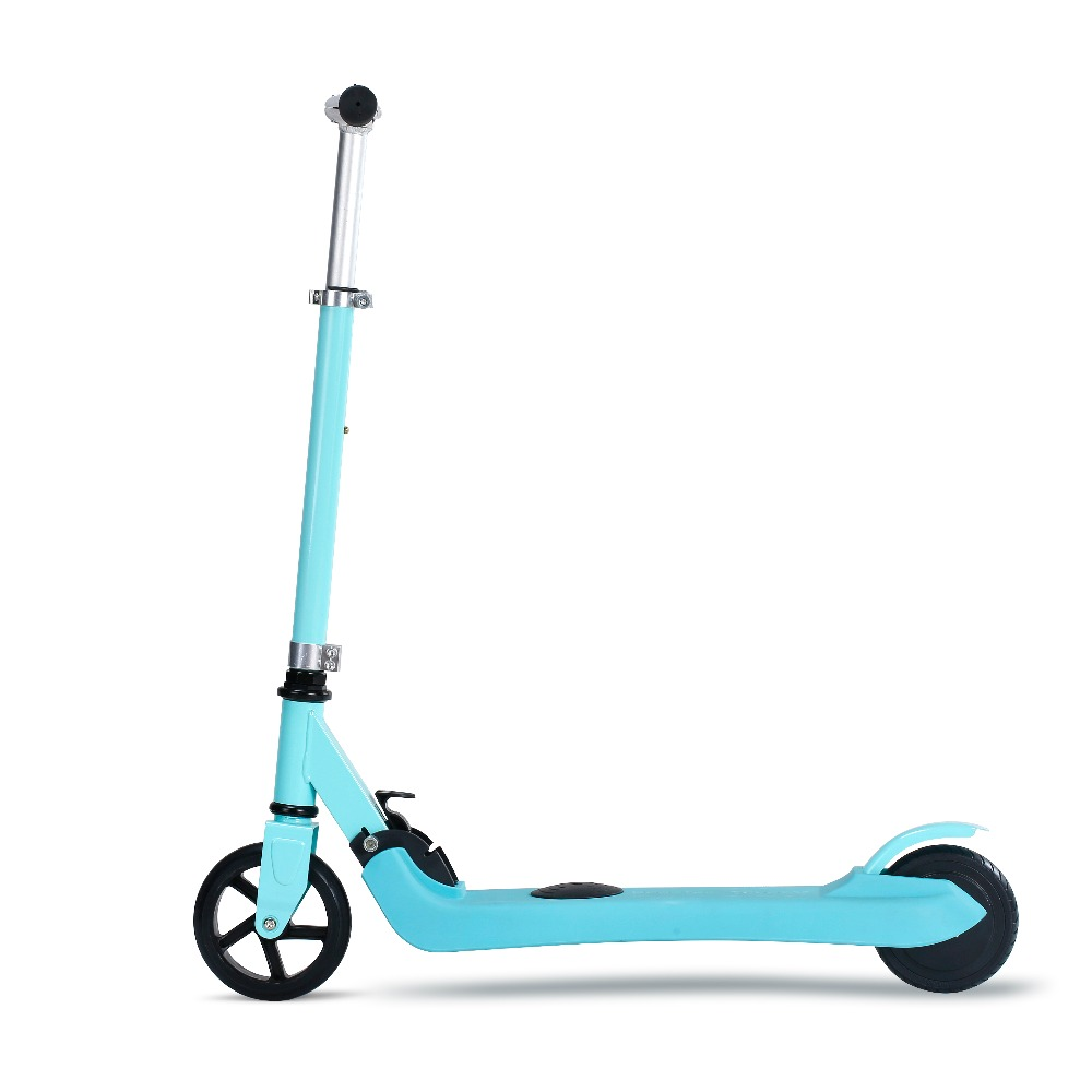 iscooter kickscooter smart electric scooter foldable long. Black Bedroom Furniture Sets. Home Design Ideas