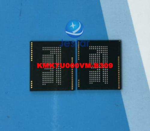 KMK7U000VM-B309 emmcKMK7U000VM-B309 emmc