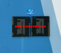 KMK7U000VM B309 Emmc