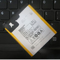 Wearson BL220 Battery For Lenovo S850 S850T Battery 2150mAh High Quality Free Shipping With Tracking Number