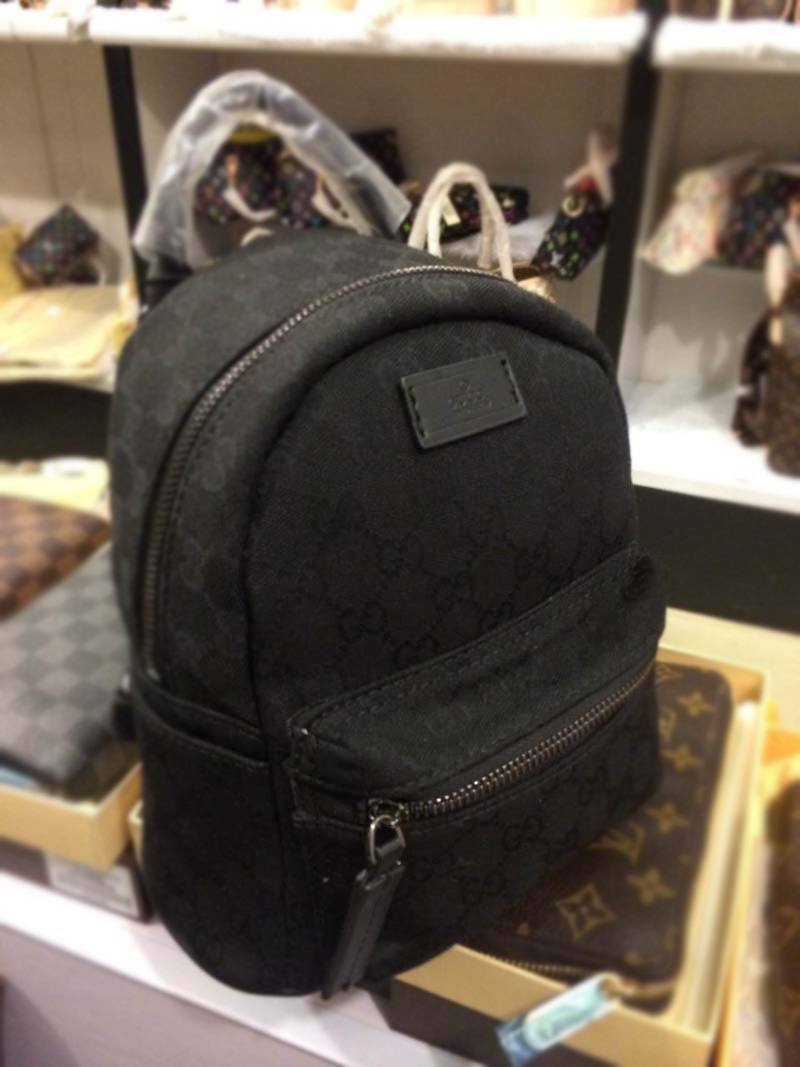 8e5ee0d1072 Backpacks - Macy s - Shop Fashion Clothing   Accessories