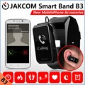 Jakcom B3 Smart Watch New Product Of Mobile Phone Housings As For Samsung S4 Carcasa D5803 Cubot Note S