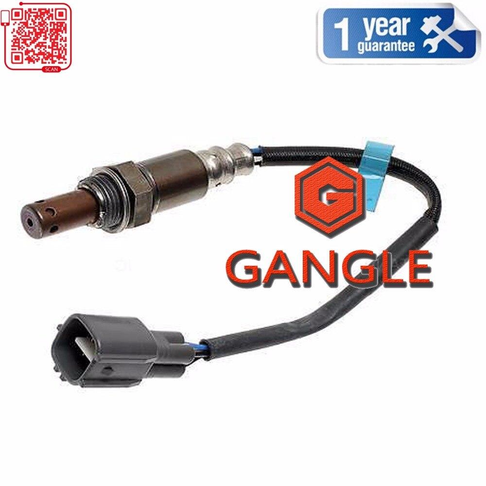 Para 2004-2006 TOYOTA Sienna 3.3L Sensor da Relação Ar Combustível GL-14042 234-9042 89467-08010 89467-48050