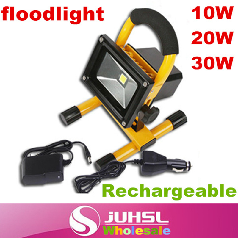 portable rechargeable lights 5W10W20W30W50W Emergency LED Spotlights 90V-265V Charging camping/ party/car/ fishing floodlightsportable rechargeable lights 5W10W20W30W50W Emergency LED Spotlights 90V-265V Charging camping/ party/car/ fishing floodlights