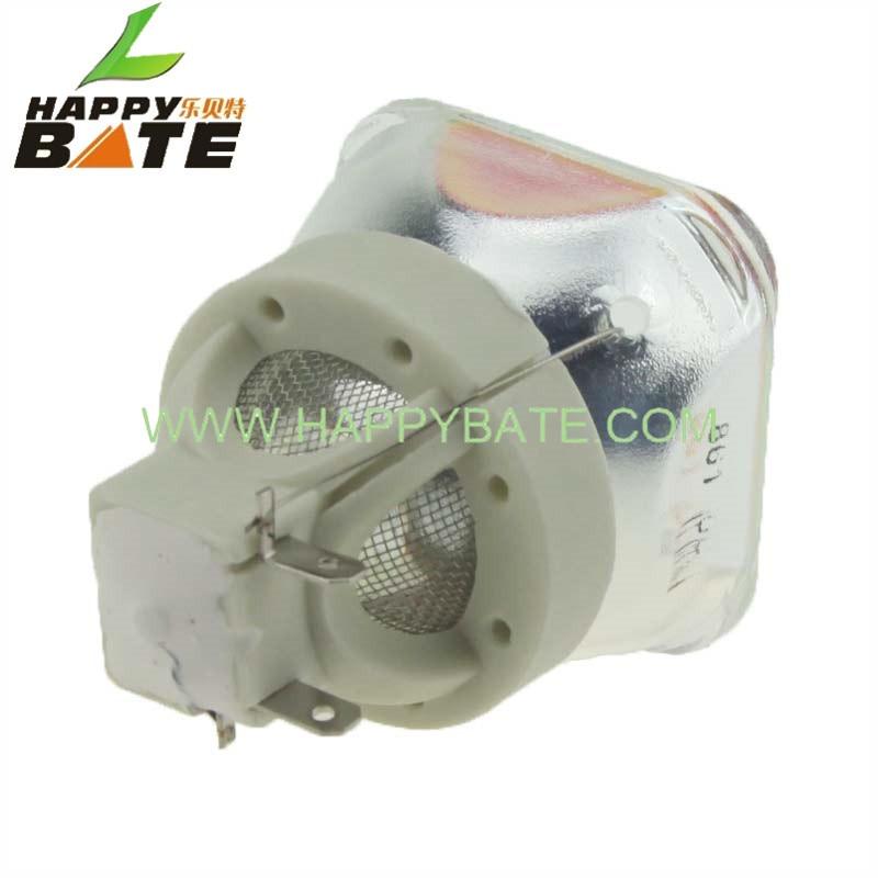HAPPYBATE Projectors bare Lamp SP-LAMP-064 Compatible bare lamp  for IN5122/IN5124 UHP245/170W sp lamp 016 compatible bare bulb with housing for infocus lp850 lp860 ask c450 c460 proxima dp8500x projectors happybate