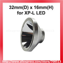 128d43d9a1d Buy 16mm reflector and get free shipping on AliExpress.com