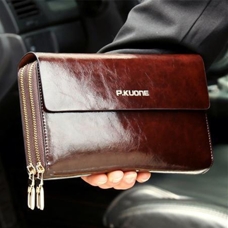 Online Get Cheap Mens Clutch -Aliexpress.com | Alibaba Group