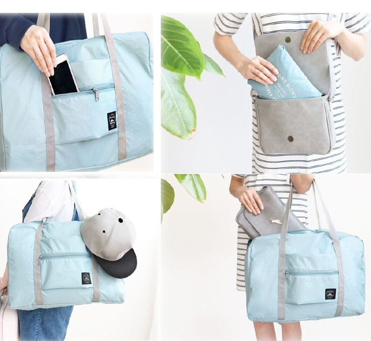 2018-NEW-Folding-Travel-Bag-Nylon-Travel-Bags-Hand-Luggage-for-Men-Women-Fashion-Travel-Duffle-Bags-Tote-Large-Handbags-Duffel-569_03