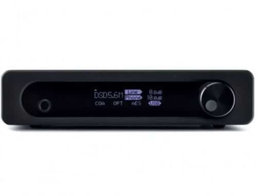 Matrix Mini-i Pro 32Bit/384kHz DSD DXD DAC&Headphone AMP ES9016S 8-channel audio D/A chip DSD64/DSD128/DSD256 ASIO Native cozoy rei mini dac headphone amplifier dsd256 32bit 384khz