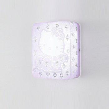 Moderne 12 W LED Enfant Chambre Appliques Princesse Applique Murale Couloir Balcon Couloir Luminaires Muraux