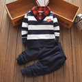 12 months - 6 years baby clothes set boys clothes baby boy clothes clothing set children Jacket  pants 2 pieces