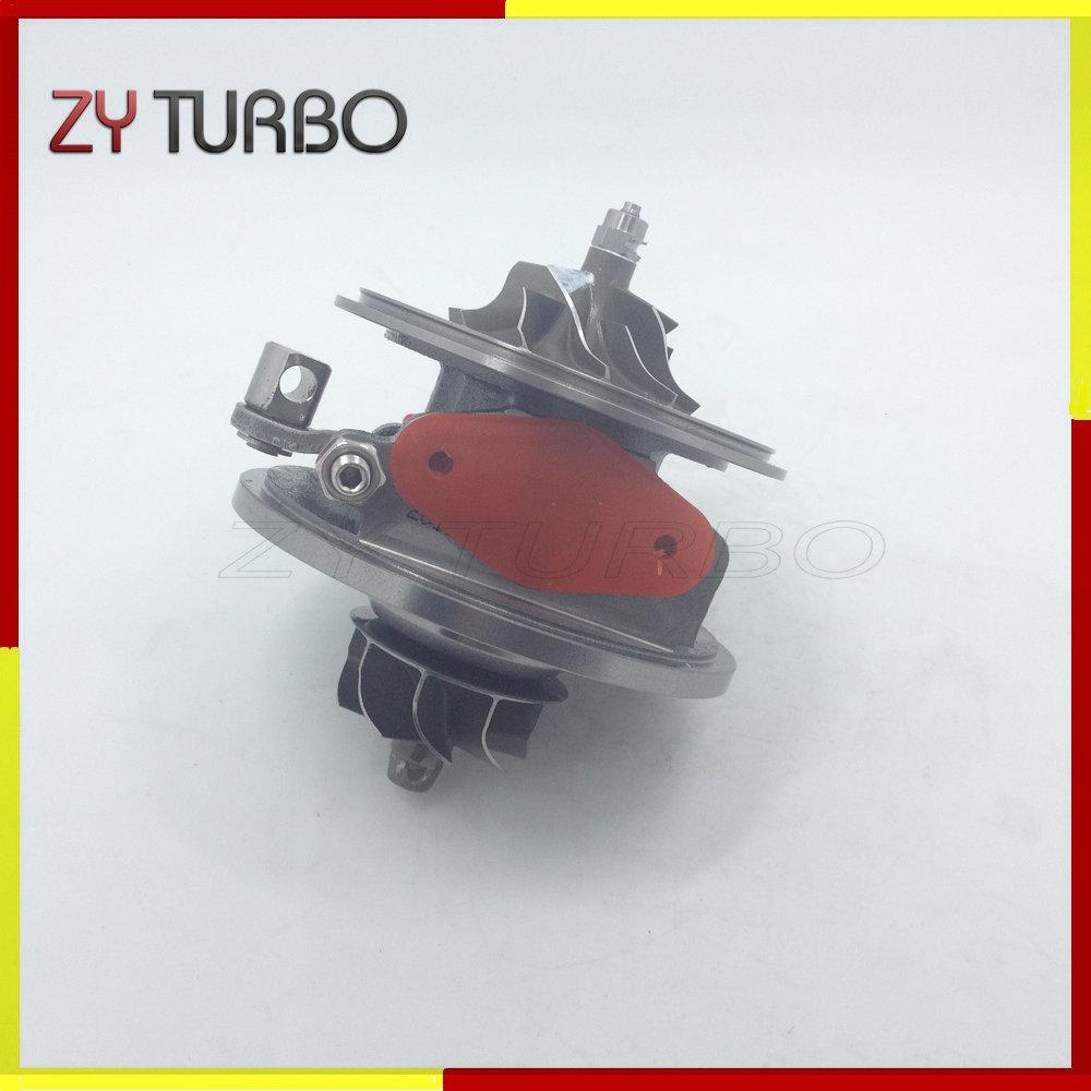 Turbo Air Intake Turbo Chra for Skoda Octavia II 1.9 TDI Turbo Engine Bls 77Kw 105Hp Turbocharger Cartridge Core 03G253019KV kit turbo kp39 cartridge chra for seat leon skoda octavia ii 1 9 tdi bls 105hp turbocharger 54399700029 03g253019k