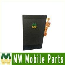 Für HTC M8S LCD Display + Touch Screen 1 Teil/los Schwarz farbe