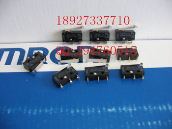 [ZOB] 100% new original Omron omron micro switch SS-5GL13  --50PCS/LOT