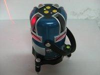 Лазерного оборудования LPT 041