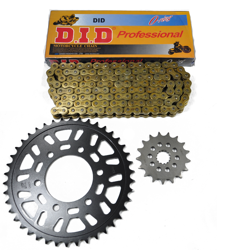 все цены на Motorcycle 525 O-ring Chain Set Front & Rear Sprocket For kawasaki Z1000 Special Edition 2013 2014 2015 ZX-10R ZX10R 2004 2005 онлайн