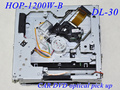 1200W-B  Optical Pick-ups   DL-30 MECHANISM  HOP-1200W-B  MECHANISM for CAR DVD laser head