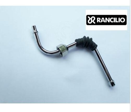 Rancilio Silvia, Wand, Parts, Set, V1- V2 Steam Arm Kit, Part 1449141