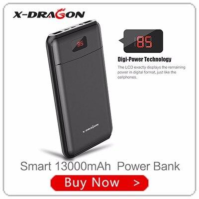 XD-PB-005-BLA 500x500P