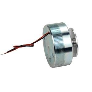 Image 5 - Aiyima 1 Pc Full Range Speaker 20W 4/8ohm 44 Mm Audio Trillingen Treble Hoorn Hifi Tweeter Unit resonantie Speaker Stereo Luidspreker