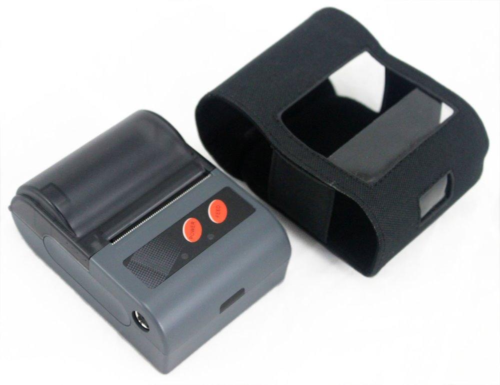 LS2 Mobile Printer-13