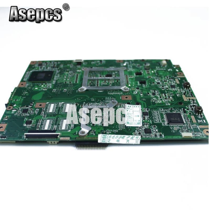 HD6370 Teste mainboard original 512M