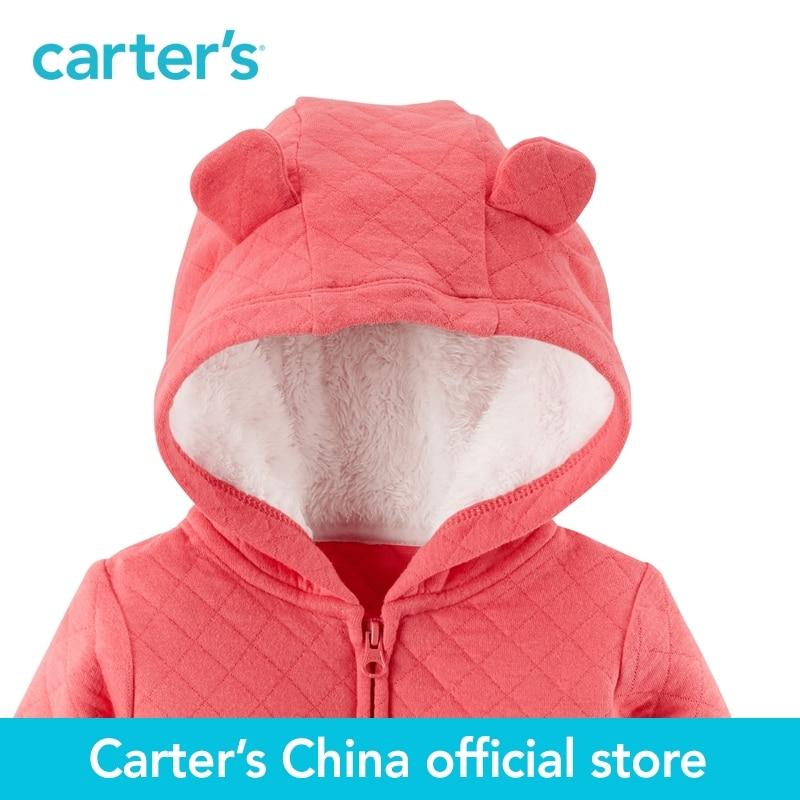 17f482e540d4 Aliexpress.com   Buy Carter s 1 Piece baby children kids clothing ...