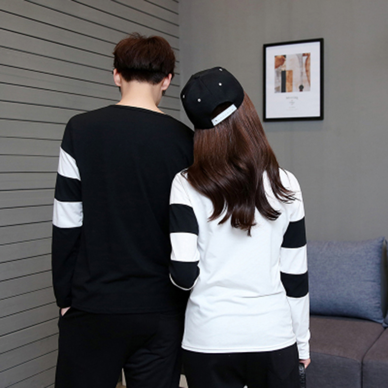 Image of: Instagram Korean Couple Fashion Tumblr List Of Synonyms And Antonyms Of The Word Korean Couple