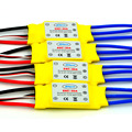 4 Pcs 30a Brushless 450 Helicopter Multicopter Motor Speed Controller Rc Esc free Shipping