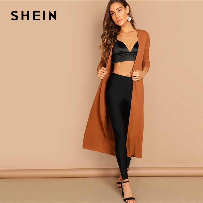 SHEIN noir profond col en V soutien-gorge Zipper dos Sexy Triangle tasse fil libre femmes été 2019 solide Lingerie Bras