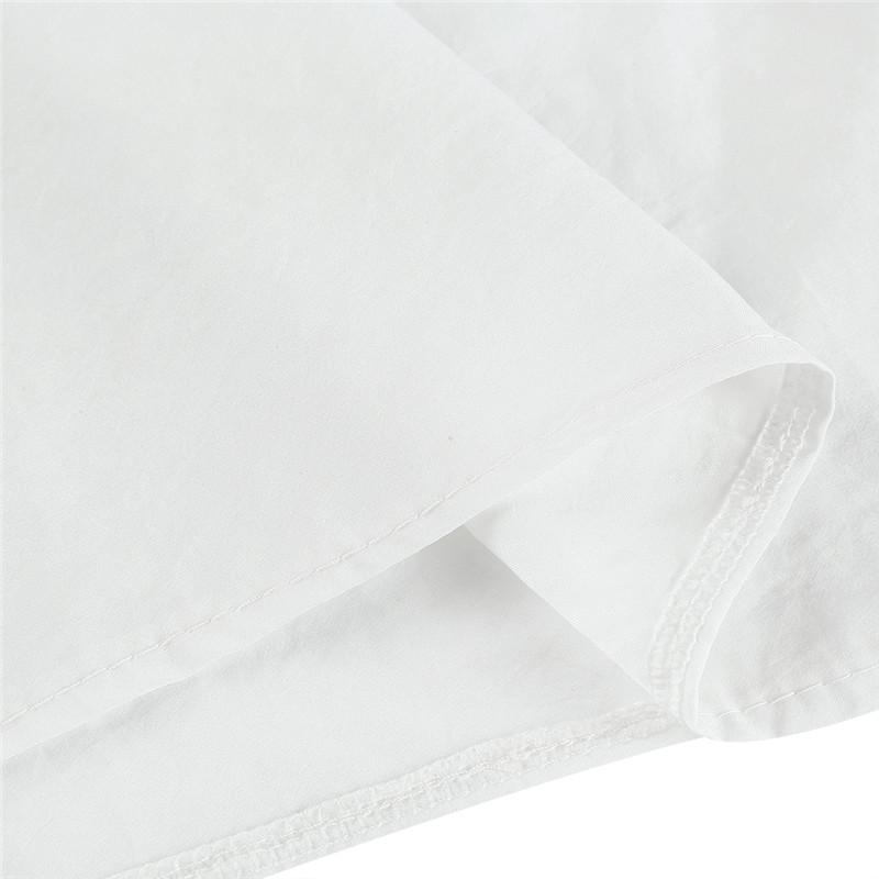 lace blouse (1)