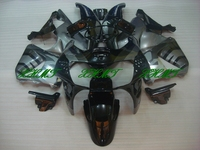 CBR919RR 99 Fairing Kits CBR 919 Motorcycle Fairing 1998 CBR 919RR 98 Motorcycle Fairing 1998 1999
