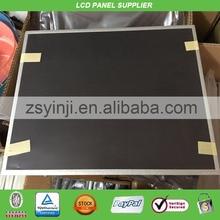 15 inç LCD panel NL10276BC30 17B