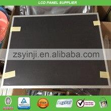 LCD 패널 NL10276BC30 17B