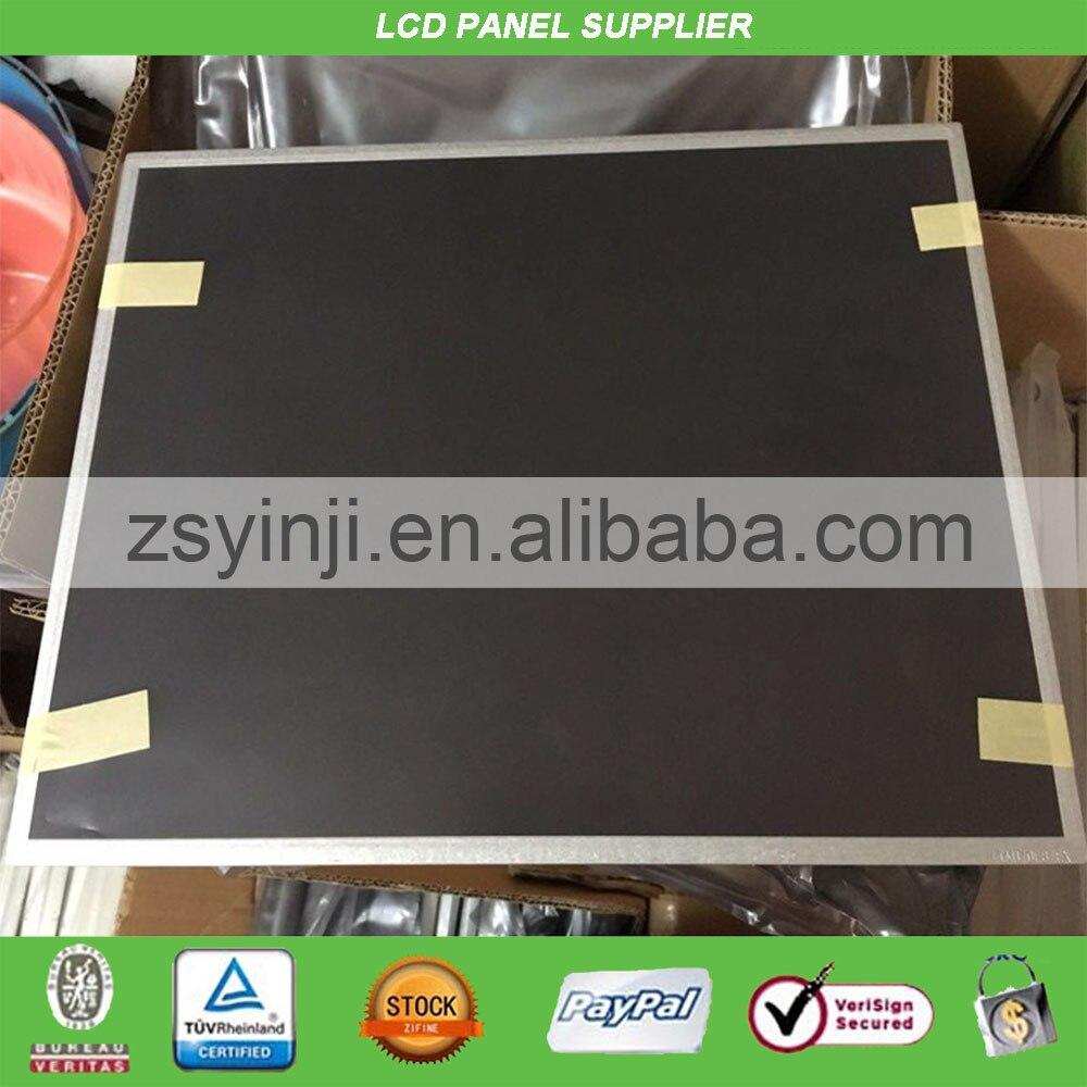 Pannello LCD NL10276BC30-17BPannello LCD NL10276BC30-17B
