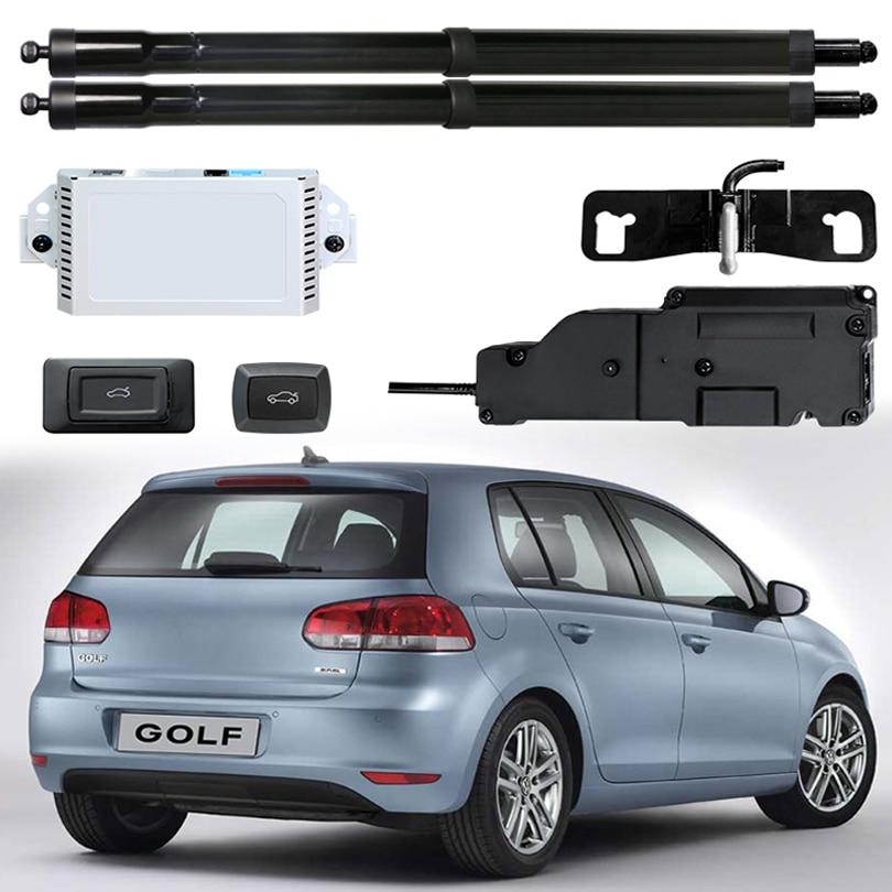 Smart Auto Elettrica Coda Cancello Ascensore Speciale per Volkswagen VW golf 7 2016