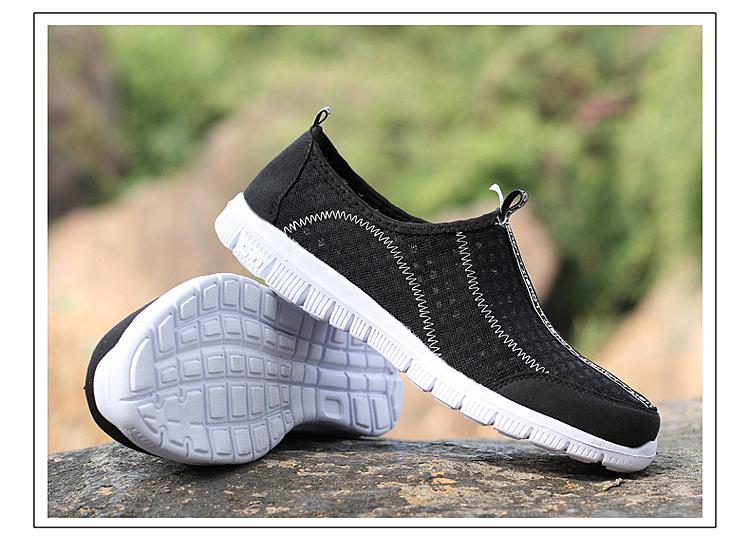 men shoes  (11)