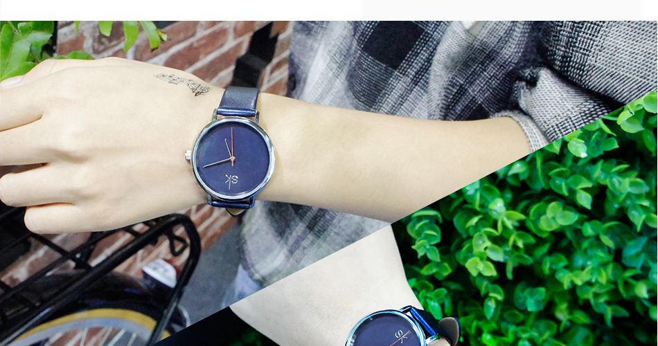 women-watch---K0050L-950-PC_15