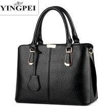 YINGPEI Women Handbags Messenger Bag Shoulder Bags Medium