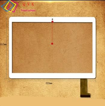 9.6 Inch P/N MGLCTP-90894 Touch Screen untuk Octa Core 3G MTK8752 MTK6592 Yeni Kod T950s I960 I960 k960 Delapan Core 3G