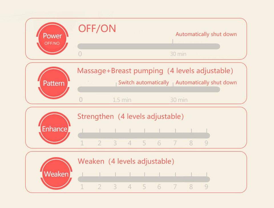 breast milk extractor (3)