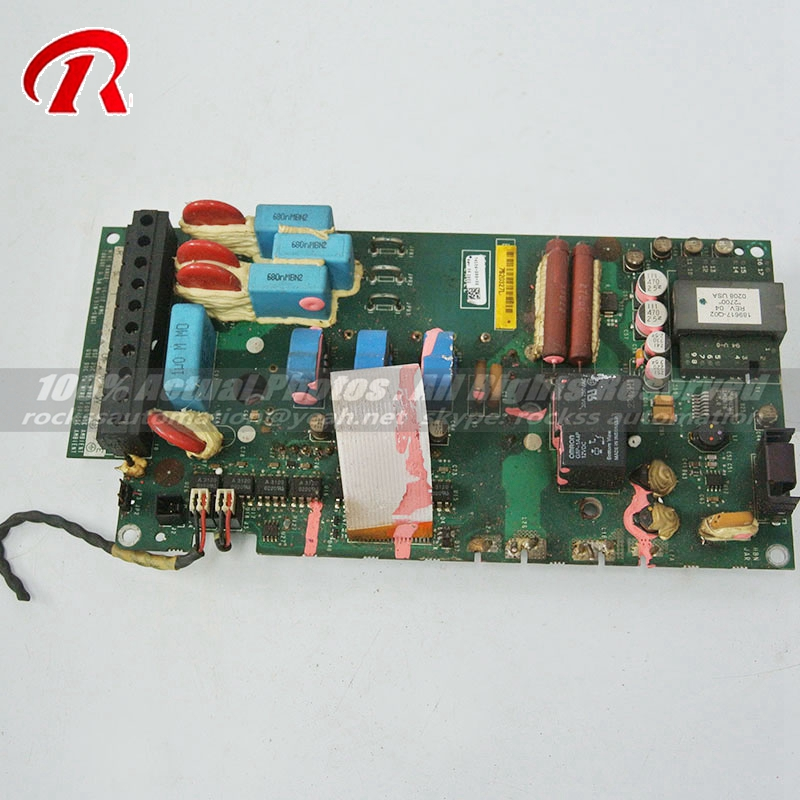 74104-386-55 7MBR25SA120-01 Used Good In Condition With Free DHL* / EMS 7mbr25sa120 50