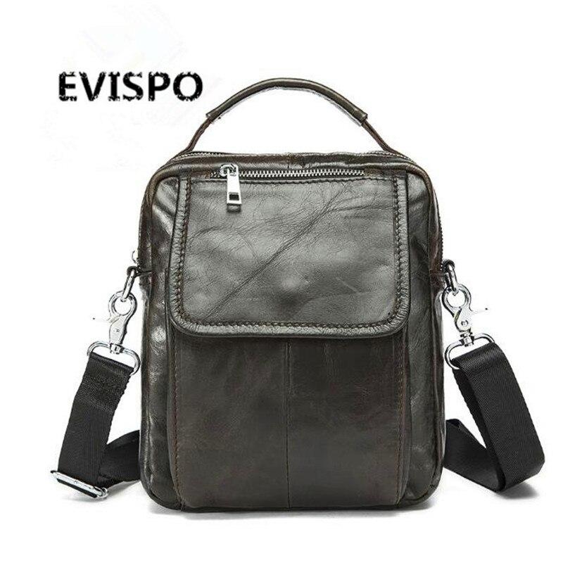 Online Get Cheap Designer Man Bags -Aliexpress.com | Alibaba Group