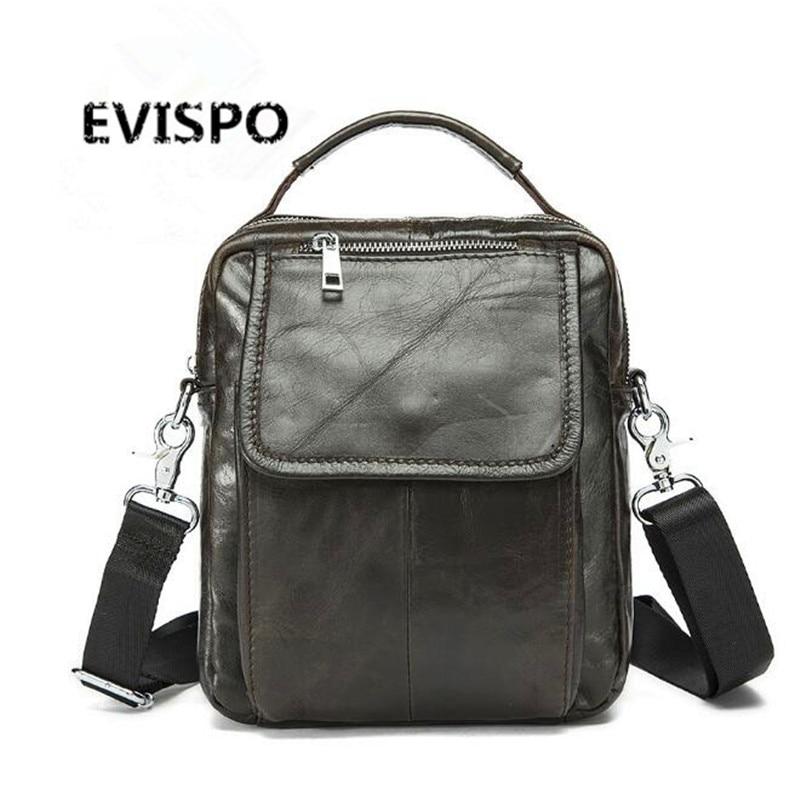 Online Get Cheap Designer Mens Bags -Aliexpress.com | Alibaba Group