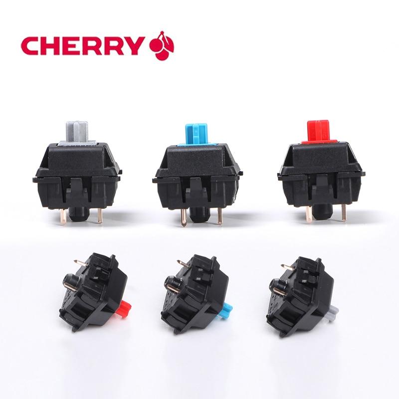 Cherry MX Switch
