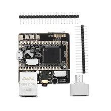 Плата разработки Lichee Pi Zero 1 ГГц, плата разработки 512 Мбит/с, модуль мини ПК