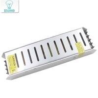 150W LED Power Supply LED Driver Power Adapter Switching AC100V 220V To DC12V Transformer For LED