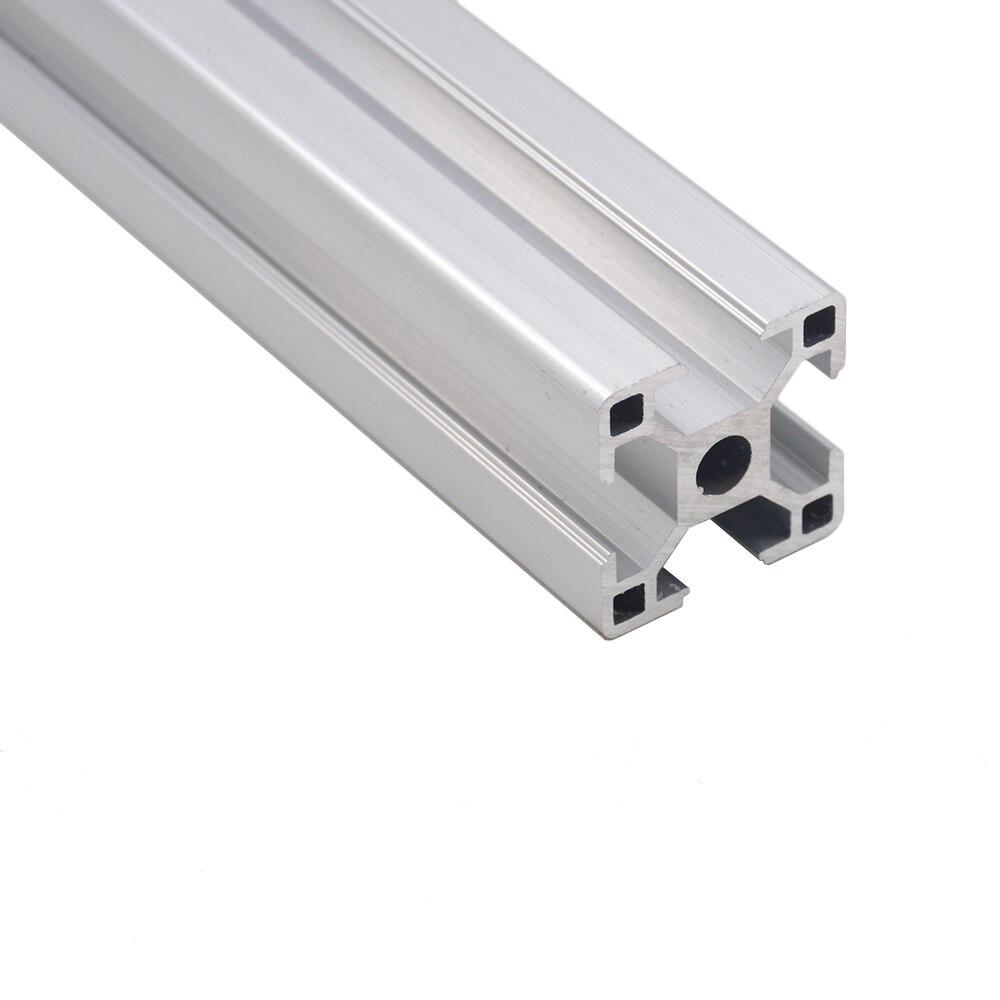 Dewalt DWS5025 Plunge Saw Guide Rail Sac de transport-s/' adapte 2 x 1 M Ou 1.5 M Rails de guidage