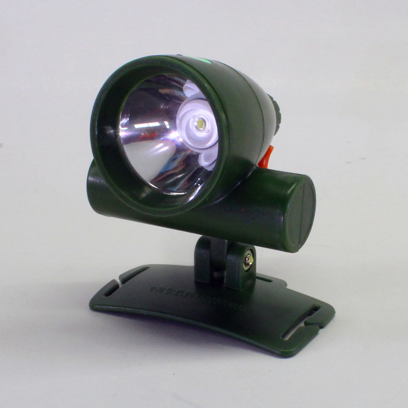 What Type of Headlamp Should I Buy Stepless Dimming