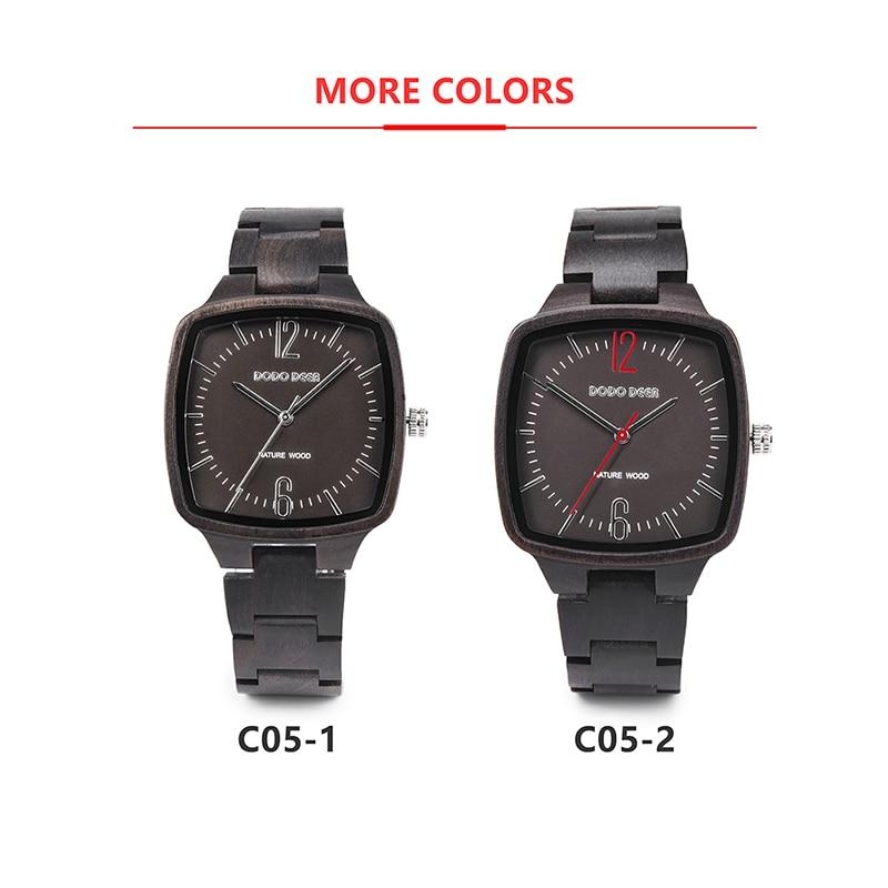 C05-01-02